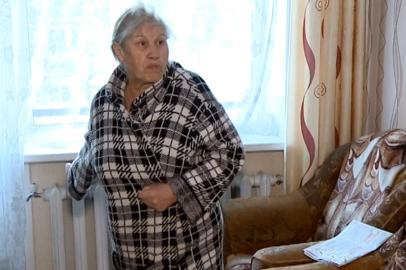 Жители Райчихинска мерзнут в своих квартирах