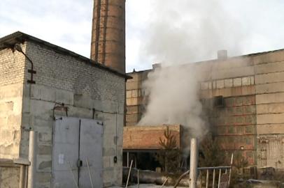 В домах Райчихинска потеплели батареи