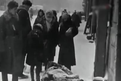 В день снятия блокады Ленинграда в Приамурье зажгут свечи памяти