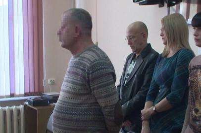 Благовещенца осудили на 7 лет за вымогательство денег у фермера