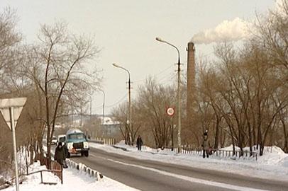 Мэр Белогорска попросил областные власти помочь со снижением тарифа на тепло