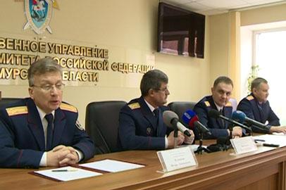 Убийство В.Захаровой и дело А.Мигули: в СК сообщили подробности громких преступлений