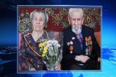 В Приамурье выросло число долгожителей