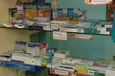 В Приамурье обсудят проблемы с обеспечением льготников  лекарствами