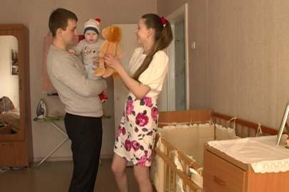 Как живут и кем работают в Приамурье украинские переселенцы