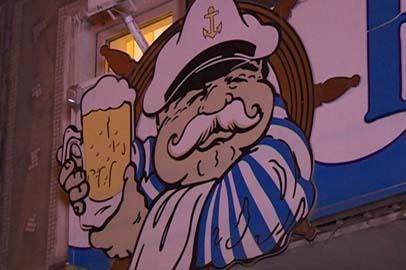 В Приамурье предлагают увеличить время продажи алкоголя