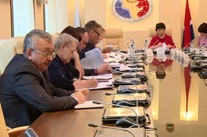 На социальную сферу Приамурья направят дополнительно около 1 млрд рублей