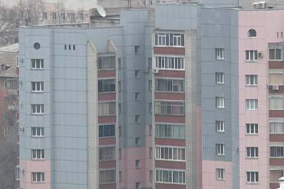 Амурчане стали реже интересоваться покупкой жилья