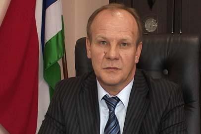 Благовещенский суд продлил срок содержания под стражей Александра Мигули