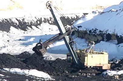 Коммунальщики задолжали поставщикам топлива около 400 млн рублей