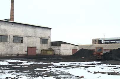 В Тамбовском районе назвали самых добросовестных поставщиков тепла