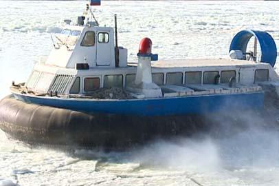 В Тындинском районе пассажиров в межсезонье будут перевозить на «пуме»
