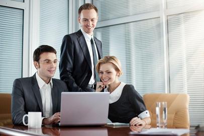 Сбербанк реализовал новый сервис для корпоративных клиентов