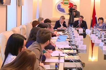 Амурская прокуратура проконтролирует соблюдение прав студентов МАП