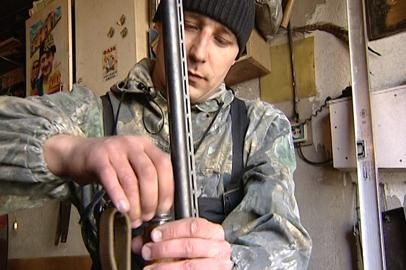 Амурских охотников проверят на наличие долгов перед государством