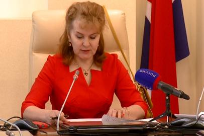 В Приамурье выросло число браков с иностранцами