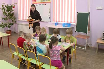 Законностью введения платных услуг в детсадах обеспокоены амурские родители