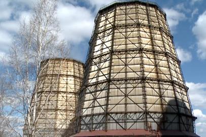 На объектах энергоснабжения Приамурья укрепляют пожарную безопасность