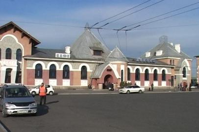Беспересадочный вагон из Благовещенска до Владивостока начнет ходить с 10 июня
