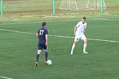 Розыгрыш кубка Дальнего Востока по футболу стартует 1 мая в Благовещенске