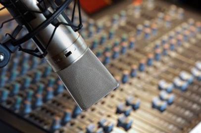 Амурские связисты и журналисты отмечают День радио