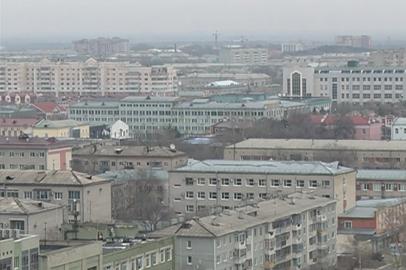 39 многоэтажных домов сдали в эксплуатацию после капремонта