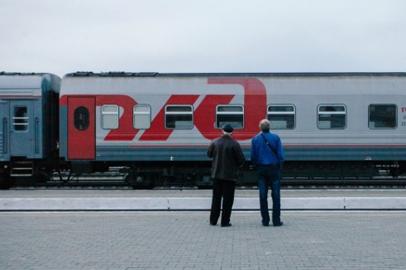 Между Благовещенском и Владивостоком будет курсировать беспересадочный вагон