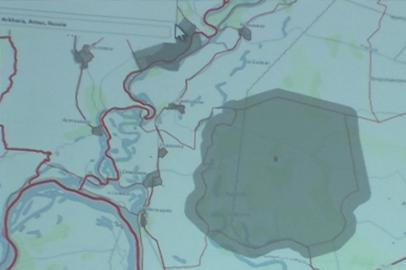 В Приамурье выбрали первые участки под проект «Дальневосточный гектар»