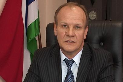 Дело в отношении Александра Мигули передано в суд