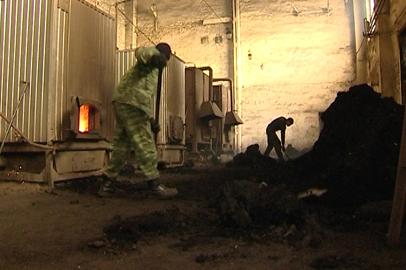 Ряд управляющих компаний Приамурья лишили лицензий за долги перед поставщиками ресурсов