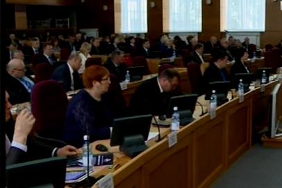 Депутаты обнулили налоги для резидентов ТОР