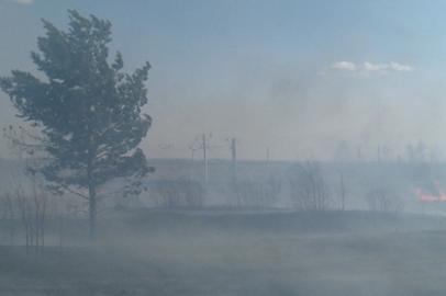 В Приамурье глав 4 сельсоветов осудили за нарушения норм пожбезопасности