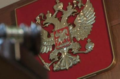 Суд не стал смягчать приговор виновнику страшной аварии на Новотроицком шоссе