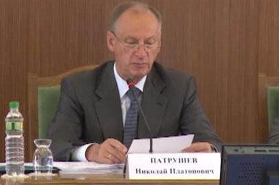 Секретарь Совбеза России: строительство Нижне-Бурейской ГЭС рискует затянуться