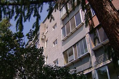 Жильцы благовещенской многоэтажки добились сокращения платы за ОДН