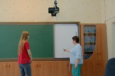 Проверенные комиссиями амурские школы признаны готовыми к новому учебному году