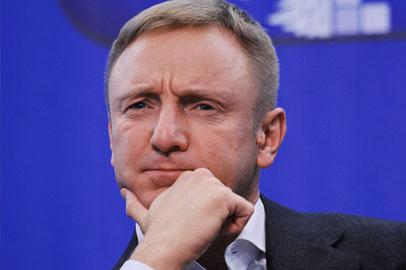 Амурчане смогут задать вопросы министру образования и науки России
