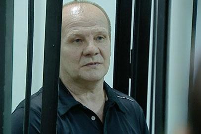Экс-мэр Благовещенска Александр Мигуля получил 9 лет колонии