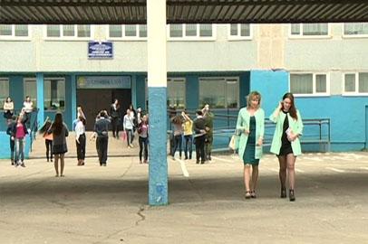 Пересдача ЕГЭ по русскому языку и математике пройдет в сентябре