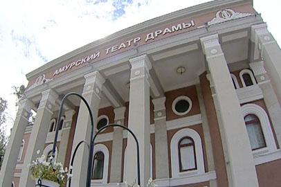Героическую эпопею об истории Албазино представит Амурский драмтеатр