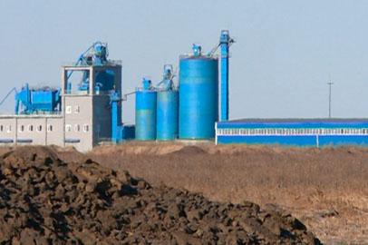 Границы территории опережающего развития «Приамурская» расширены