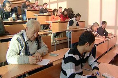 В Приамурье мигранты провалили экзамен по истории России