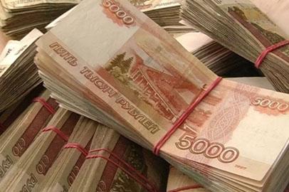 В Приамурье группа мошенников получила кредитов более чем на 2 миллиона рублей
