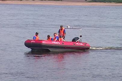 В Благовещенске завершился купальный сезон: 3 утонувших и 9 спасенных