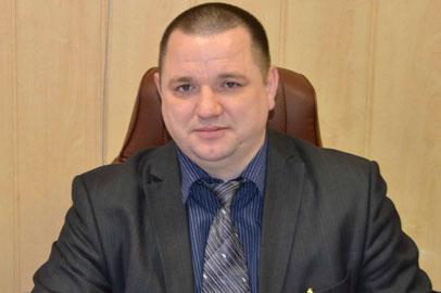Глава Ивановского района подал в отставку