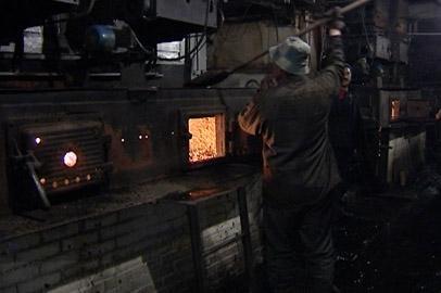 В Приамурье впервые реализована новая норма закона по вступлению в зиму