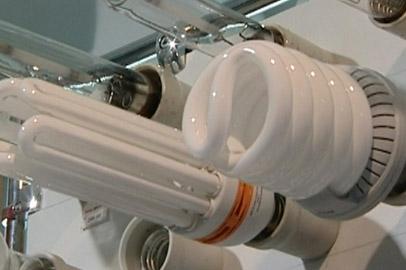Прокуратура: УК обязана иметь ящики для утилизации энергосберегающих ламп