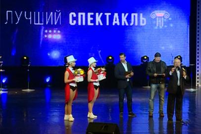 Мнение жюри фестиваля «Амурская осень» во многом совпало со зрительским