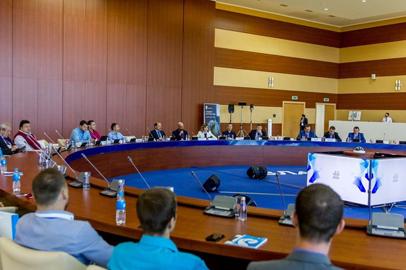 «Ростелеком» рассказал о перспективах внедрения энергосервисных технологий в ДФО
