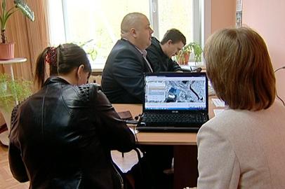 Второй этап программы по раздаче бесплатных гектаров стартовал в Приамурье